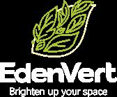 EdenVert