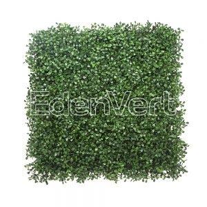 CCGA001 Boxwood Artificial Hedge Mats