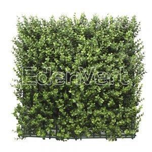 CCGA004 Buxus Artificial Hedge Mats