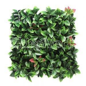 CCGA008 Photinia Artificial Hedge Mats