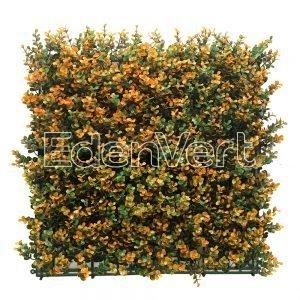 CCGA012 Buxus Artificial Hedge Mats