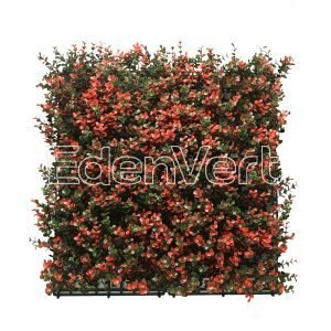 CCGA013 Buxus Artificial Hedge Mats