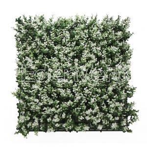 CCGA014 Buxus Artificial Hedge Mats