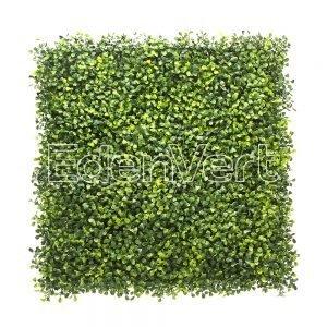 CCGA015 Boxwood Artificial Hedge Mats