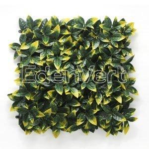 CCGA017 Photinia Artificial Hedge Mats