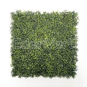 CCGA018 Tea, Artificial Hedge Mats
