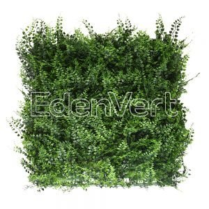 CCGA006 Fern Artificial Hedge Mats