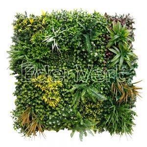 artificial vertical garden products
