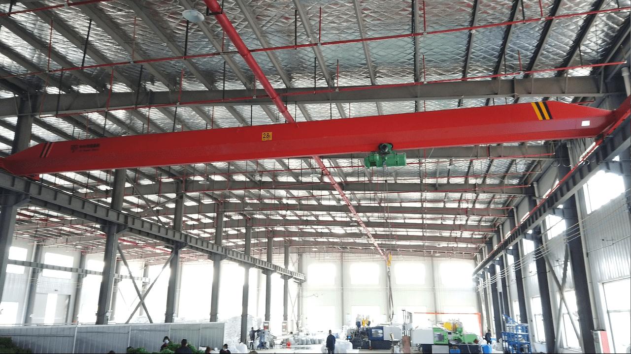 EdenVert Factory