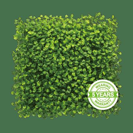 artificial plants has Longer Warranty