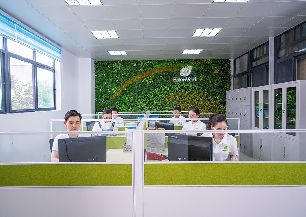 Professional-Consultancy,Artificial Plant Wall Manufacturer